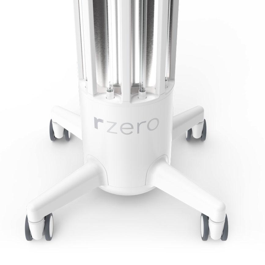 r-zero-base