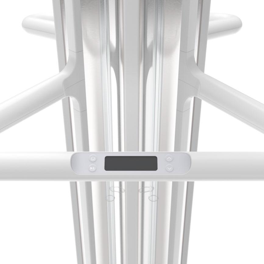 r-zero-360-degree-sensor
