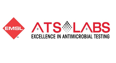 Certification-logos ATS Labs