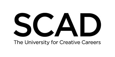 Client-1_SCAD