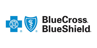 Client-1_bluecross