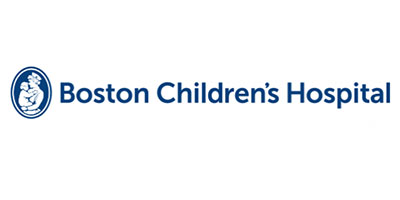 Client-1_boston-children-hospital