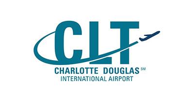 Client-1_charlotte-douglas-airport
