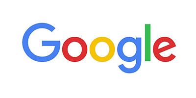 Client-1_google