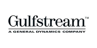 Client-1_gultstream