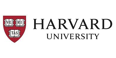 Client-1_harvard-university