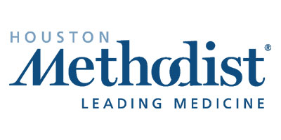 Client-1_houston-methodist-leading-medicine
