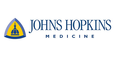 Client-1_johns-hopkins-university