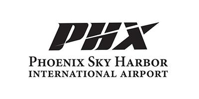 Client-1_phoenix-airport