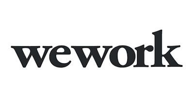 Client-1_wework