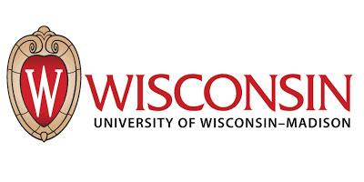 Client-1_wisconsin-university