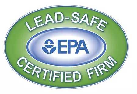 EPA_LeadSafeCertFirm_logo