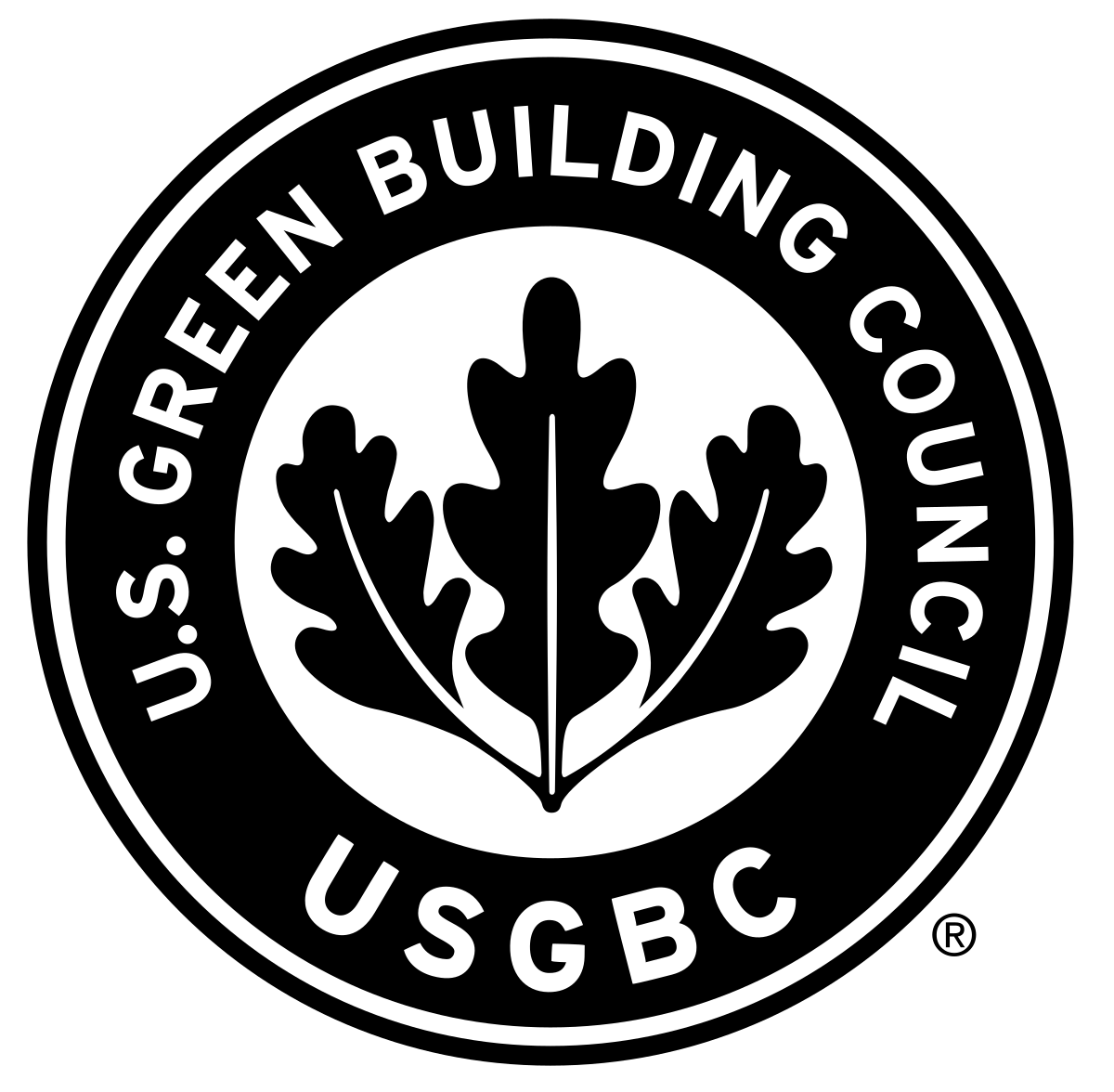 U.S._Green_Building_Council