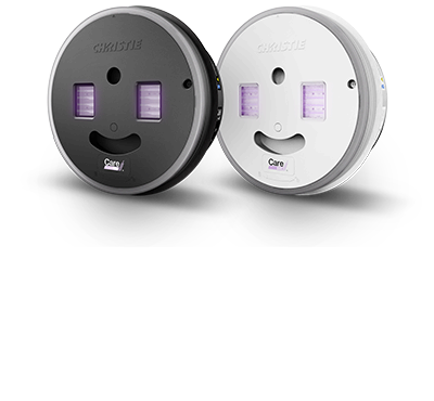 counteract-and-logo